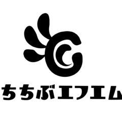 ちちぶFM